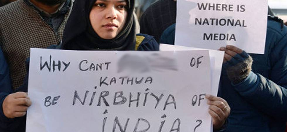 Kathua case: CJM court fixes next date of hearing on May 22 (PTI Photo)