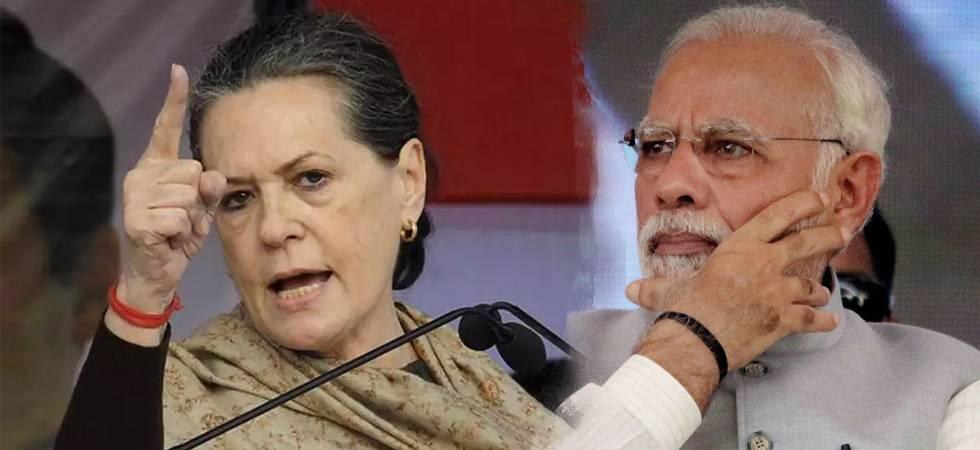 Karnataka Election LIVE Update: Sonia Gandhi, PM Modi, Rahul Gandhi to hold rallies today
