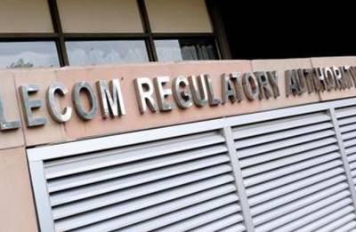 TRAI issues draft to tweak interconnect regulations