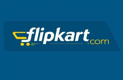 Flipkart: From modest start to Walmart nuptial and everything in between