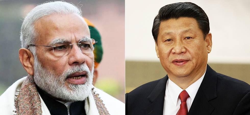 646a6247c5c5 PM Modi ranked 9th among top 10 most powerful people in the world by Forbes