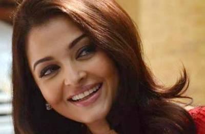 Aishwarya Rai Bachchan to make Instagram debut on May 11