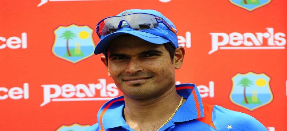 Subramaniam Badrinath is set to announce his retirement (Source: PTI)