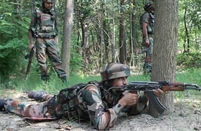 One CRPF jawan killed, 1 civilian injured in Pulwama encounter; militants escape