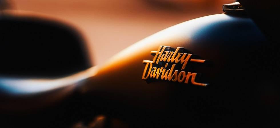 Harley Davidson on Sunday launched its Chennai dealership (Source: PTI)