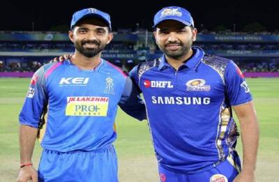 IPL 2018 MI vs RR, Highlights: Stunning Buttler helps Rajasthan win by 7 wickets
