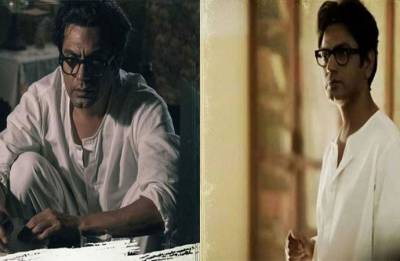 Manto teaser out: Nawazuddin Siddiqui is BRILLIANT as the 'FEARLESS' Saadat Hasan Manto (watch video)