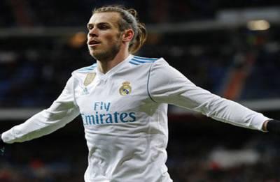 Gareth Bale's stunning brace gives Real Madrid manager Zinedine Zidane Champions League Final selection headache