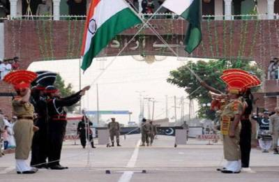 Nawaz Sharif's stance on 26/11 confirms futility of peace talks with Pakistan