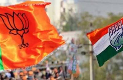 After Karnataka verdict, 2019 Lok Sabha elections will be no cakewalk for BJP