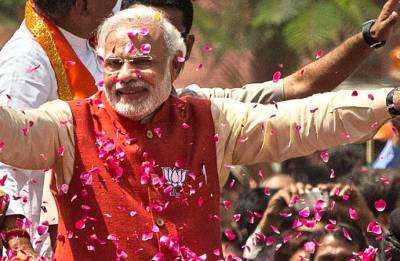 Karnataka Verdict: Prime Minister Narendra Modi pulls it off for BJP
