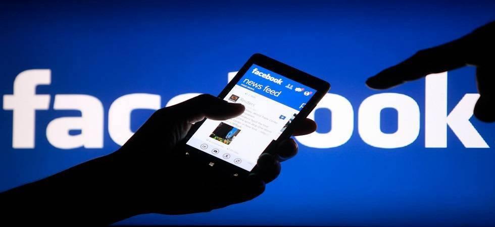 Facebook suspends 200 apps over Cambridge Analytica fiasco