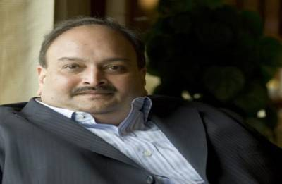 PNB Scam: CBI files supplementary chargesheet against Mehul Choksi, Gitanjali group