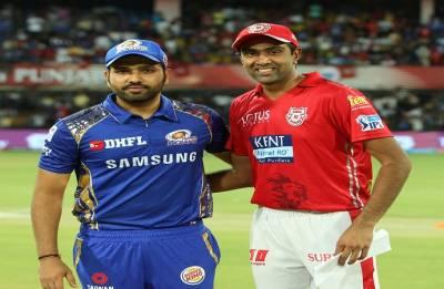 IPL 2018 Highlights, MI vs KXIP: Mumbai beat Punjab by 3 runs, move closer to play-offs