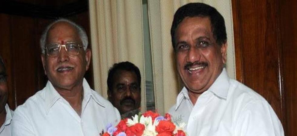 Karnataka Election Results 2018 LIVE updates: SC to resume hearing on high-octane political drama (File Photo)