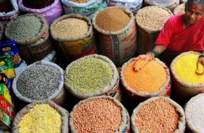 Concerned over rising food prices, Delhi minister orders daily market inspection