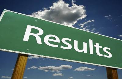 Haryana Board Results 2018: HBSE Class 10th exam Results declared at bseh.org.in