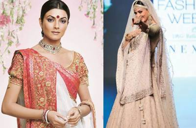 Throwback Monday: When Sushmita Sen made India proud by winning Miss Universe title (watch video)