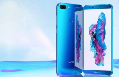 Honor aims to be among top three smartphone brands in India