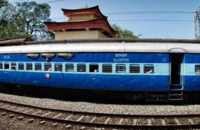RPF: Railways invites applications for over 9,000 posts