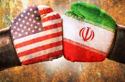 US to impose 'strongest sanctions in history' on Iran