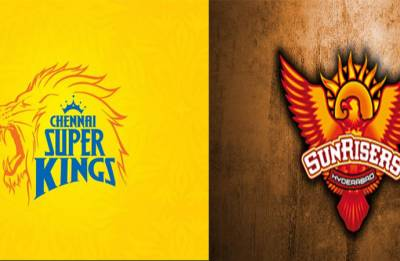IPL 2018, Qualifier 1, CSK vs SRH: A battle of champions!