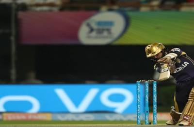 IPL 2018 Highlights KKR vs RR Eliminator: Kolkata win by 25 runs, will play SRH next in Qualifier 2