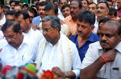 How the power game unfolded in Karnataka