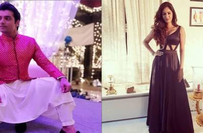 Kasam Tere Pyaar Ki actor Ssharad Malhotra and his girlfriend Pooja Bisht PART ways