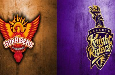 IPL 2018, SRH vs KKR, Qualifier 2: Who will face CSK in the Finals?