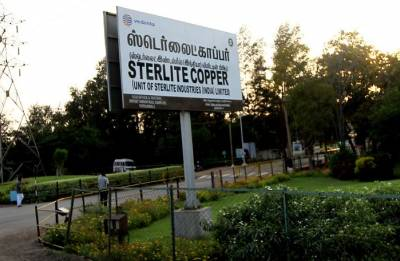 People in Tamil Nadu hold TN govt, BJP equally guilty of Sterlite killings