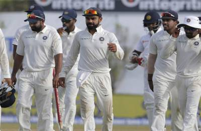 India-Sri Lanka test match was fixed, claims sting operation; ICC begins probe