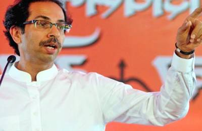 Palghar Lok Sabha bypoll: BJP 'bribing' voters, Shiv Sena writes to Election Commission