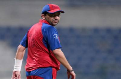 Pitch-fixing row: PCB starts to 'review reports' against Hasan Raza over TV sting