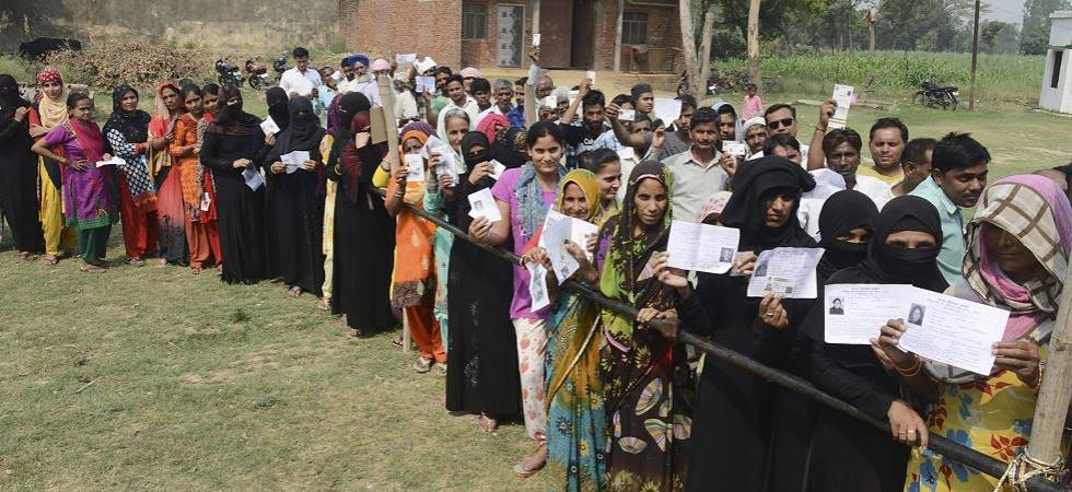 Kairana by-election – the laboratory of opposition unity (Photo Source: PTI)