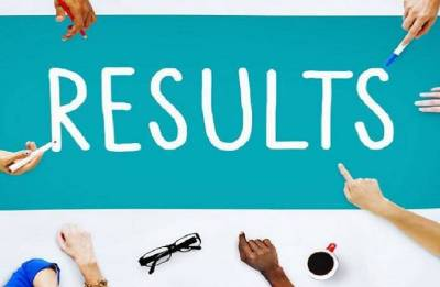 GSEB SSC Result 2018: Class 10th result declared at gseb.org
