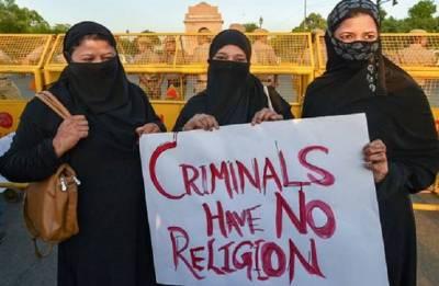 Kathua rape case: Delhi HC directs media houses to remove news disclosing victim's identity