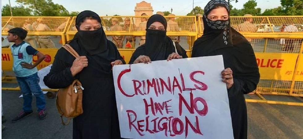 Kathua rape: HC directs to remove news disclosing victim's identity (File Photo)