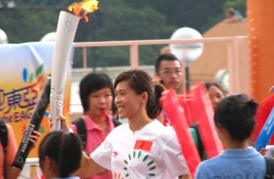 Asian Games: New Delhi to host torch relay on July 15