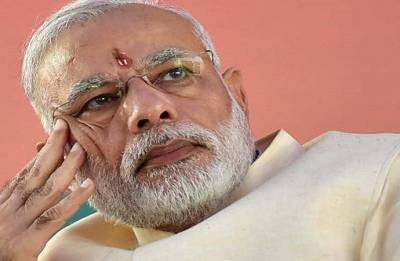Byelections debacle - a wake-up call for BJP