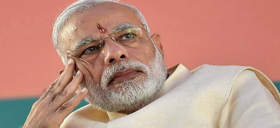 Byelections debacle a wake-up call for BJP