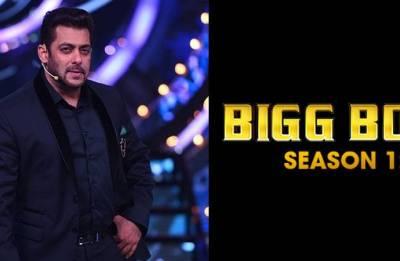 Bigg Boss 12: Salman Khan's show to get MAJOR twist this season?