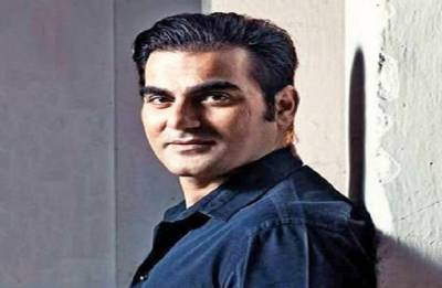 Actor Arbaaz Khan admits to betting in IPL, says lost Rs 2.75 crore