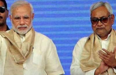 Not PM Modi but Nitish Kumar to be NDA's face in Bihar: JD-U's clear-cut message to BJP