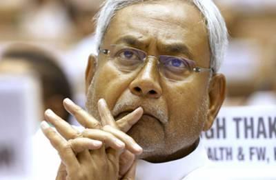 Nitish under siege in Bihar, BJP-JD-U alliance could flounder