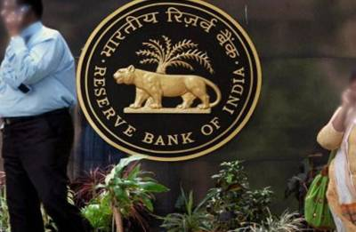 Reserve Bank hikes Repo Rate by 25 bps to 6.25 per cent; house loan EMIs likely to go up