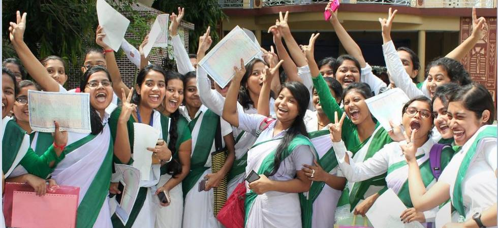 WBCHSE HS Result 2018 declared at wbresults.nic.in, wbchse.nic.in (Photo Source: PTI)