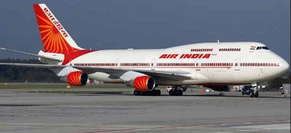 Cash-crunched Air India seeks Rs 2,000 crore additional funding from govt
