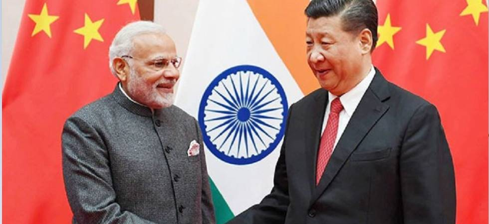 SCO Summit: India, China sign MoUs on Brahmaputra river, rice export (Photo Source: IANS)