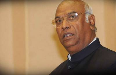 Karnataka Cabinet: Injustices has been done over portfolio allocation, says Mallikarjun Kharge